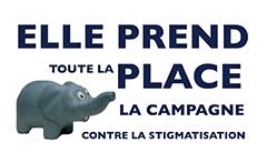 Elephant_FR-Logo