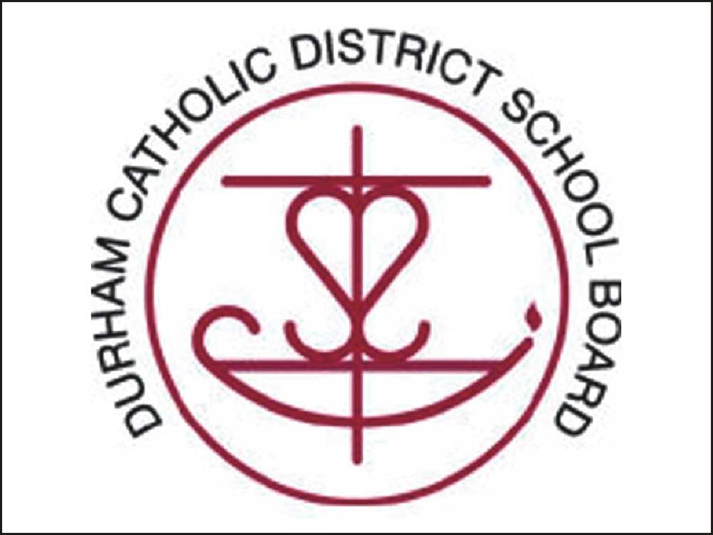 dcdsb logo