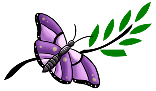 Fibromyalgia London Group Logo