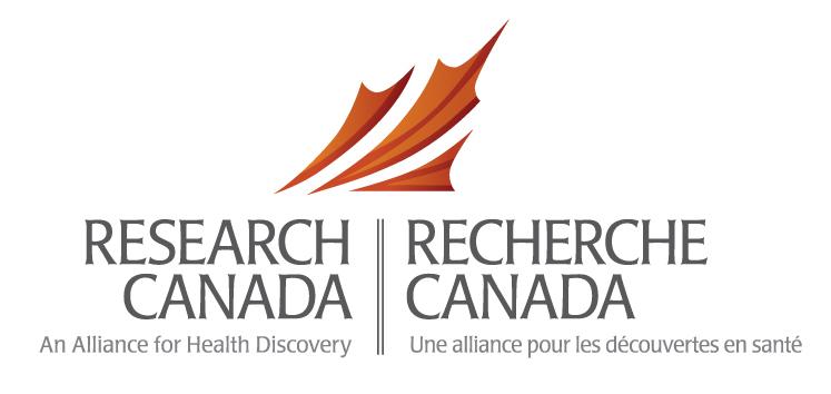 RC Bilingual Logo