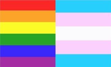 LGBTQ2S