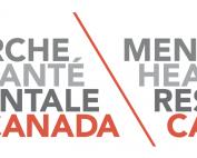 MHRC & RSMC logo