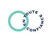 Confiance Logo