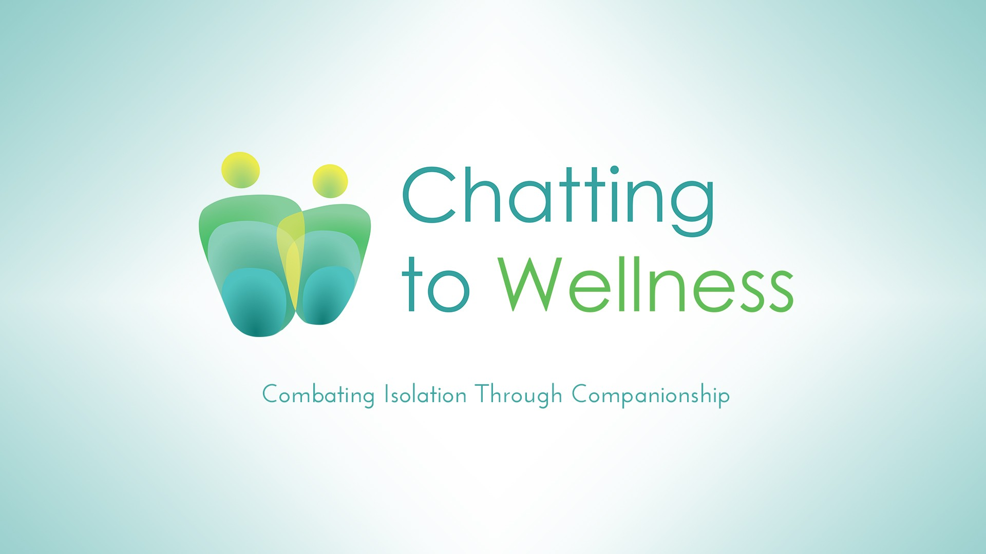 Chatting to wellness
